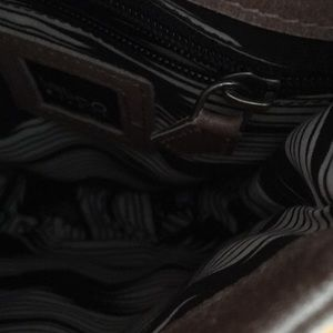 latico Bags - Crossbody leather bag by Latico